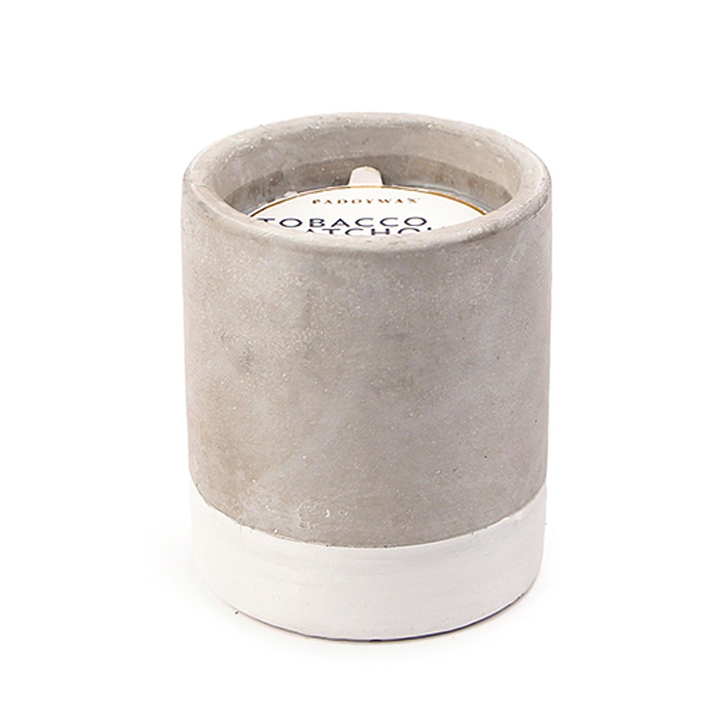 5 of the Best Vegan Candles: Cruelty-free Soy Wax 3